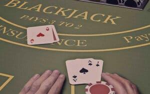 Blackjack Oyna Gercek Para Ile